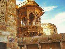 Marvelous Rajasthan Travels