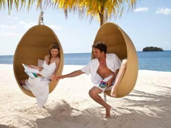 Andman Honeymoon Travels