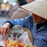Ho Chi Minh City 3 Days/ 2 Nights Tour