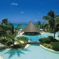 4 nights - 5 days Mauritious Tour