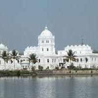 Green Tripura (6 days/5 night) Tour