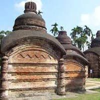Buddhist Circuit (3 days/2night) Tour