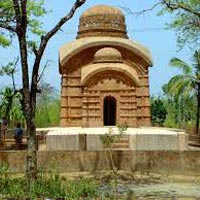 Tripura Tour Packages