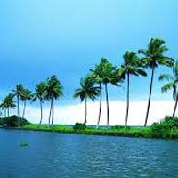 Dravidian South India Tour