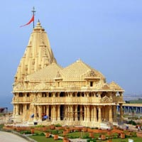 Explore Gujarat Tour