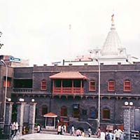 Shirdi Aurangabad Tour