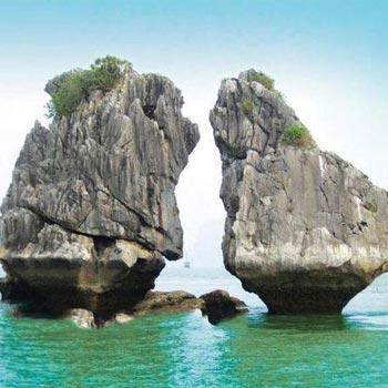 Discover Vietnam And Cambodia Tour