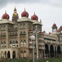 Mysore - Ooty - Kodaikanal - Hill station Tour