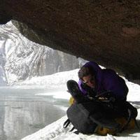Stok Kangri - Markha Valley Trekking Tour