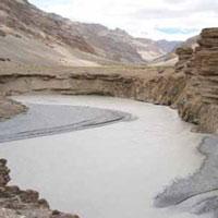 Remote Zanskar Trekking Tour