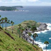 Kerala with Andaman Tour