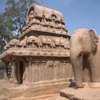 Pondicherry - Beach Tour Package