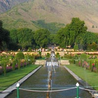 Himcon's SPECIAL KASHMIR Package