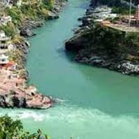 Prayag Tour