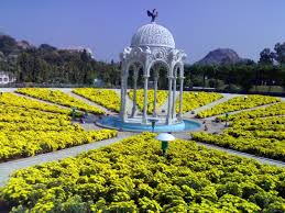 Romantic Hyderabad Tour