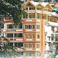 H&r- Whispering Valley- Manali Special