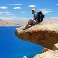 Leh Packages 08 Nights / 09 Days