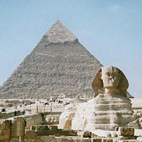 Tour Package In Egypt For Indian Market (4 D & 3 N)