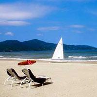 Vietnam 10 Days Vacations Tour (10 D & 9 N)