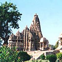 Golden Triangle Madhya Pradesh  (Pachmarhi – Kanha - Jabalpur)
