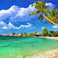 Holidays In Andaman Tour