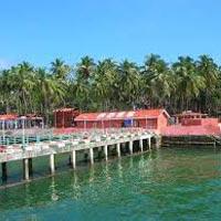 Andaman Travels Tour