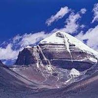 Kailash - Mansarover Yatra Tour