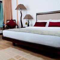 Manali Resort Package