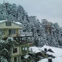 Sikkim & Darjeeling Tour package