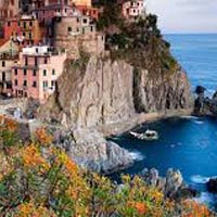 Mediterranean Voyage - Summer 2016 Tour