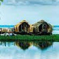 Romantic Kerala Tour