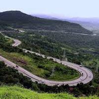 Aurangabad - Ellora - Shirdi - Shanidham - Lonavla - Khandala Tour