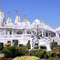 Bhuj Tour