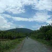Andaman Business Outing Tour