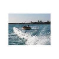Andaman Double Delight Package