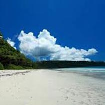 Andaman Corporate Tour 4 days