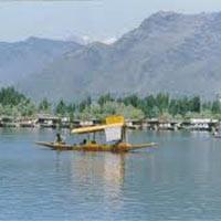 Kay Kay Ladakh Tour