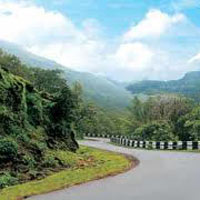 Shimla - Kullu - Manali - Economical Tour