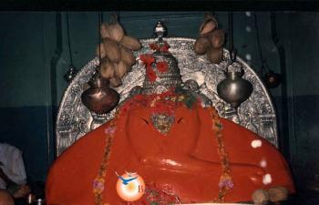Ashtavinayak Yatra Tour