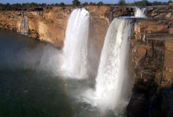 Kashi – Gaya – Prayag Yatra Tour