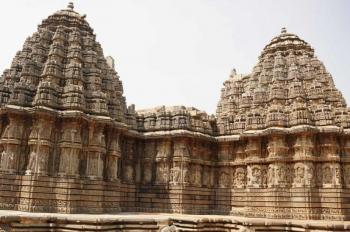 Puducherry Tour Packages from Delhi,Mumbai,Hyderbad,Bangalore
