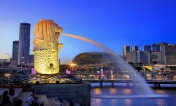 Singapore Malaysia Tour Package