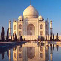 Complete Rajasthan tour with Golden Tringle tour