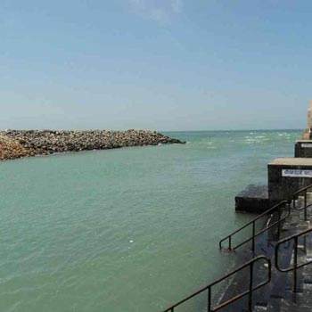 Dwarka Darshan Gujarat Tour