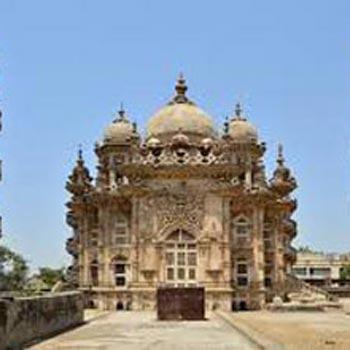 Fantastic Gujarat Tour