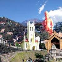 Beautiful Himachal Tour