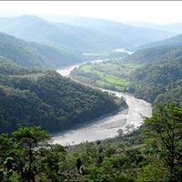 Arun Valley Trekking Tour