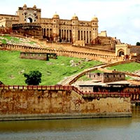 Golden Triangle & Khajuraho Varanasi Tour