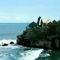 4D/3N Bali Tour Packages