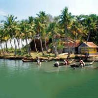 South India & Port blair Package